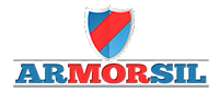 Armorsil is a multinational manufacturer of specialty construction chemicals. -