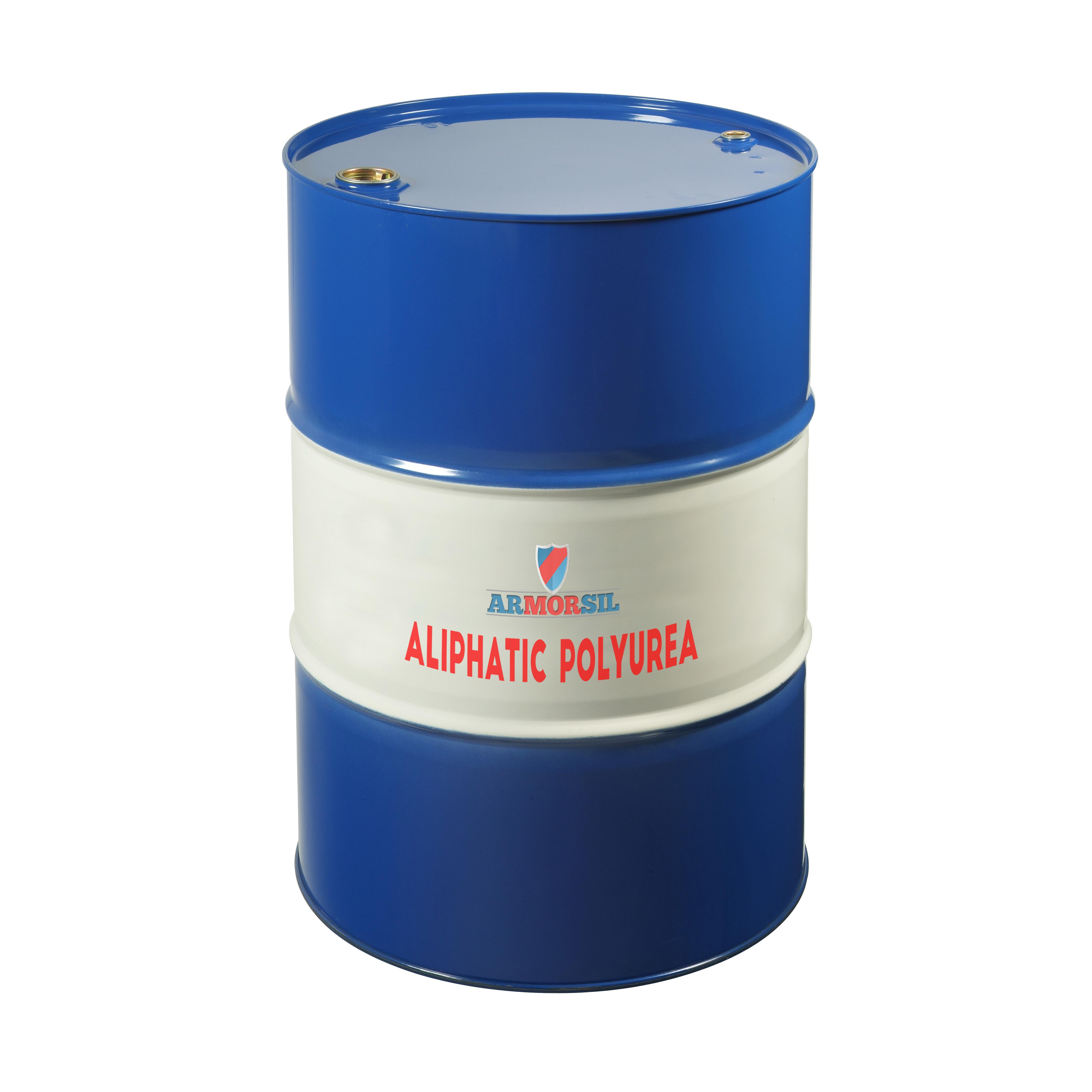 polyurea coating for sale | Armorsil