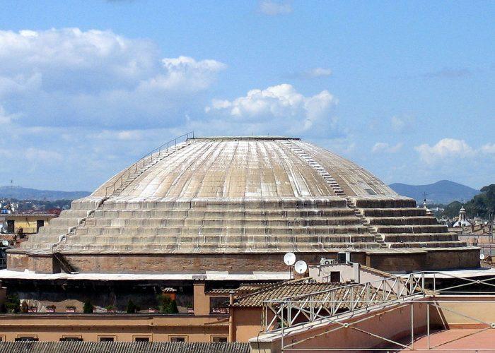 1200px-Pantheon_dome
