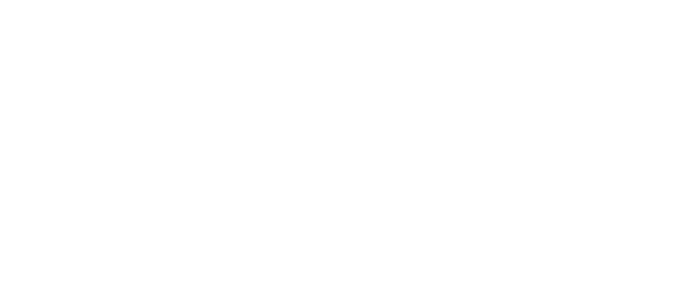 Armorsil
