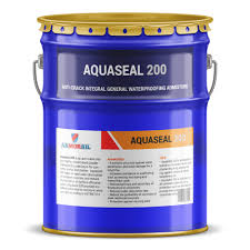 waterproofing-admixtures-aquaseal200
