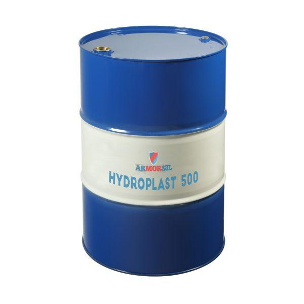 Hydroplast-500-Water-Reducing-Concrete-Admixture