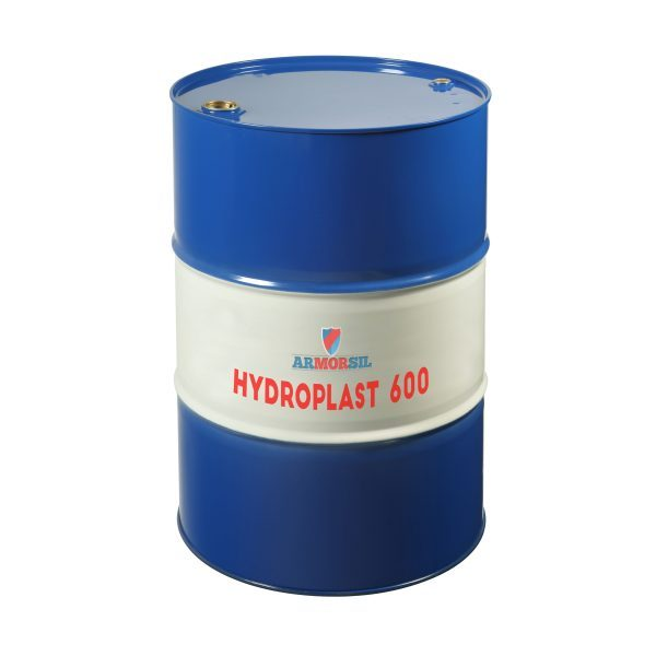 Hydroplast-600-Water-Reducing-Superplasticizer